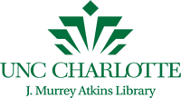 Click here to download the Atkins Library logo bundle