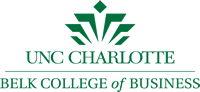 Click here to download the Belk College of Business logo bundle