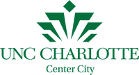 Click here to download the Center City logo bundle