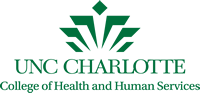 Click here to download the College of Health and Human Services logo bundle