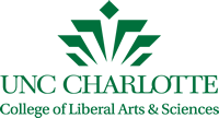 Click here to download the College of Liberal Arts & Sciences logo bundle