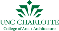 Click here to download the College of Arts + Architecture logo bundle
