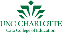 Click here to download the College of Education logo bundle