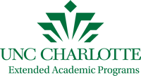 Click here to download the Extended Academic Programs logo bundle