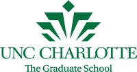 Click here to download the Graduate School logo bundle