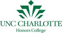 Click here to download the Honors College logo bundle