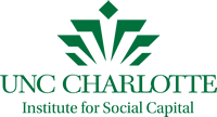 Click here to download the Institute for Social Capital logo bundle