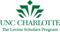 Click here to download the Levine Scholars logo bundle