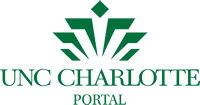 Click here to download the PORTAL logo bundle