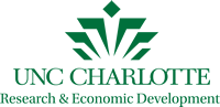 Click here to download the Research and Economic Development logo bundle