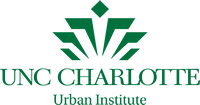 Click here to download the Urban Institute logo bundle