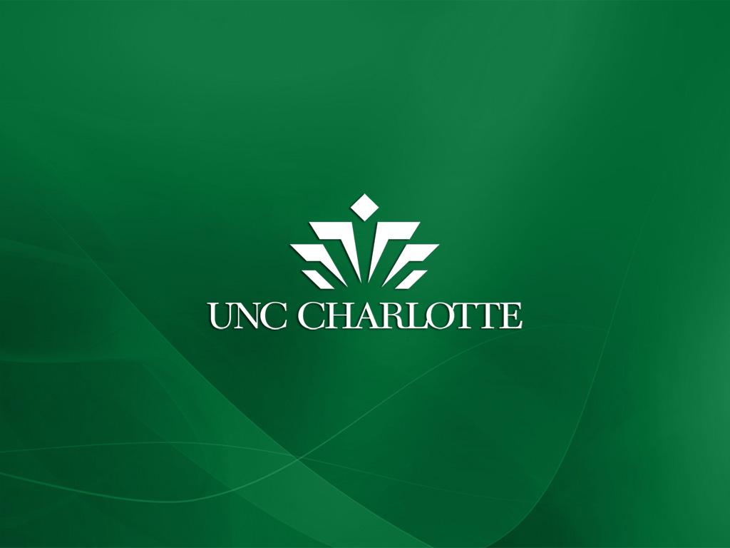 Electronic Standards Division Of University Advancement Unc