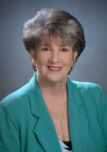 Tammie Boyd