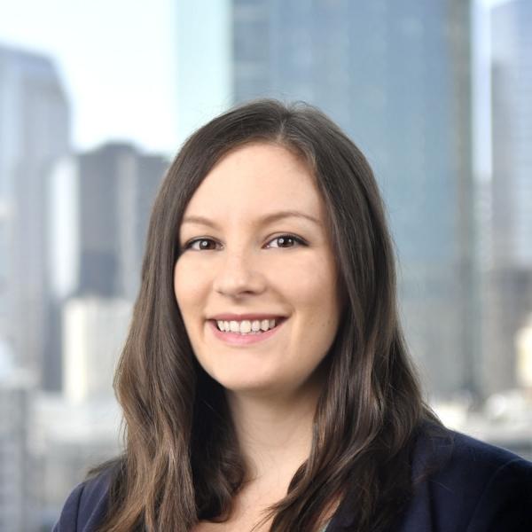 Erin Millerick